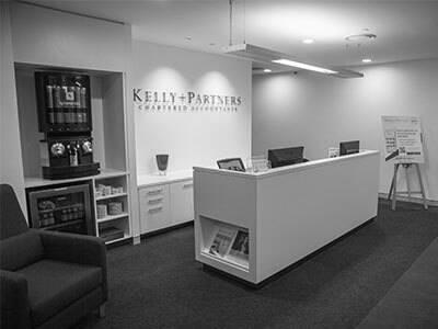 Innovative CBD quality offices