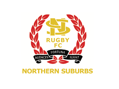 The Northern Suburbs Rugby Club