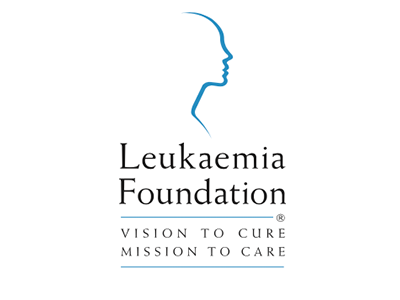Leukaemia Foundation