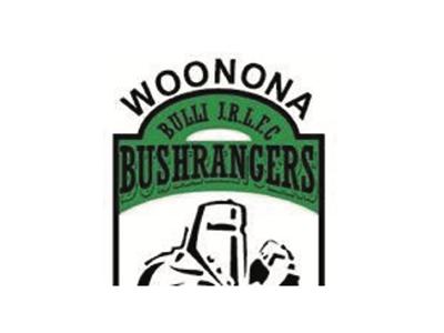 Woonona Bulli Bushrangers