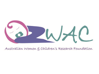 Australian Women & Children's Research Foundation