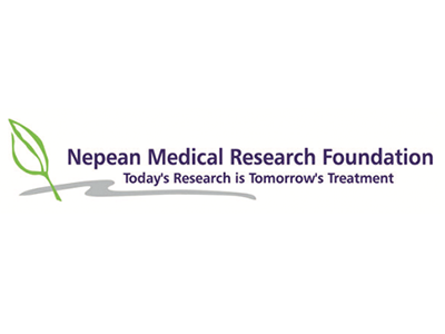 Nepean Medical Research Foundation