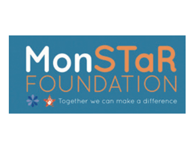 MonSTaR Foundation