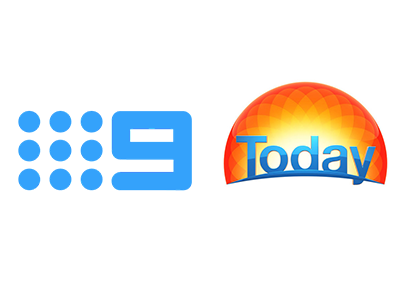 Channel 9 TV Advertising